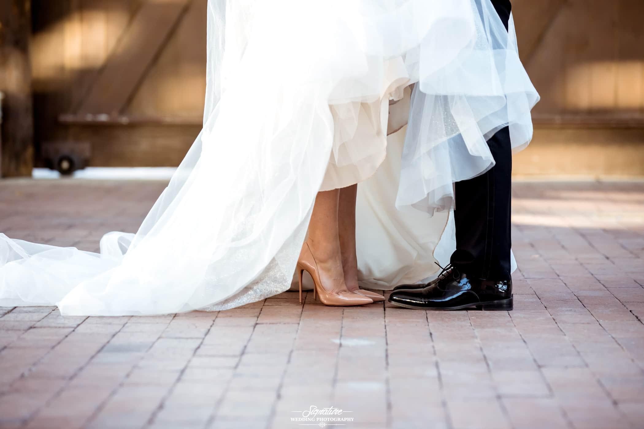 wedding details 1