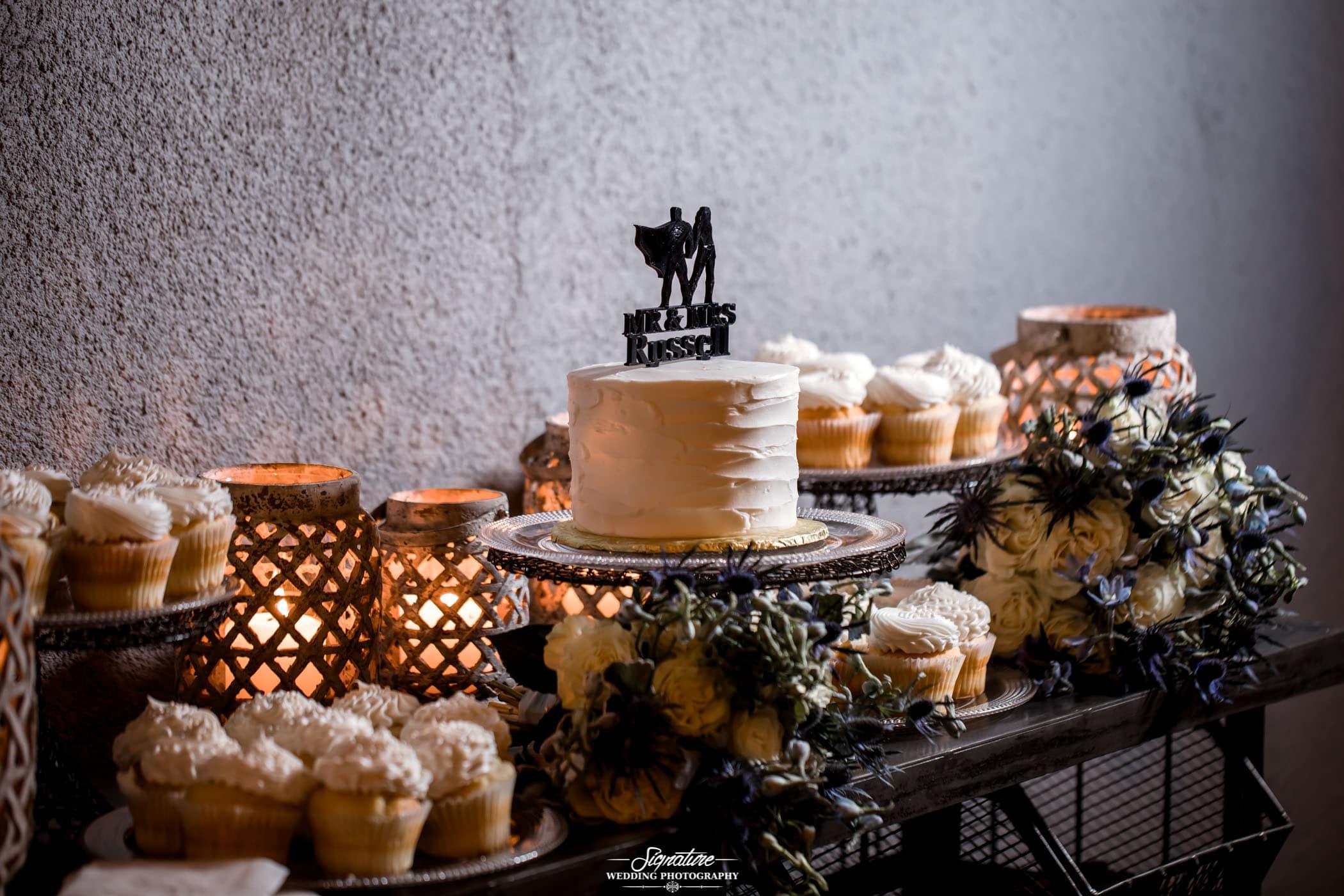 wedding details 14