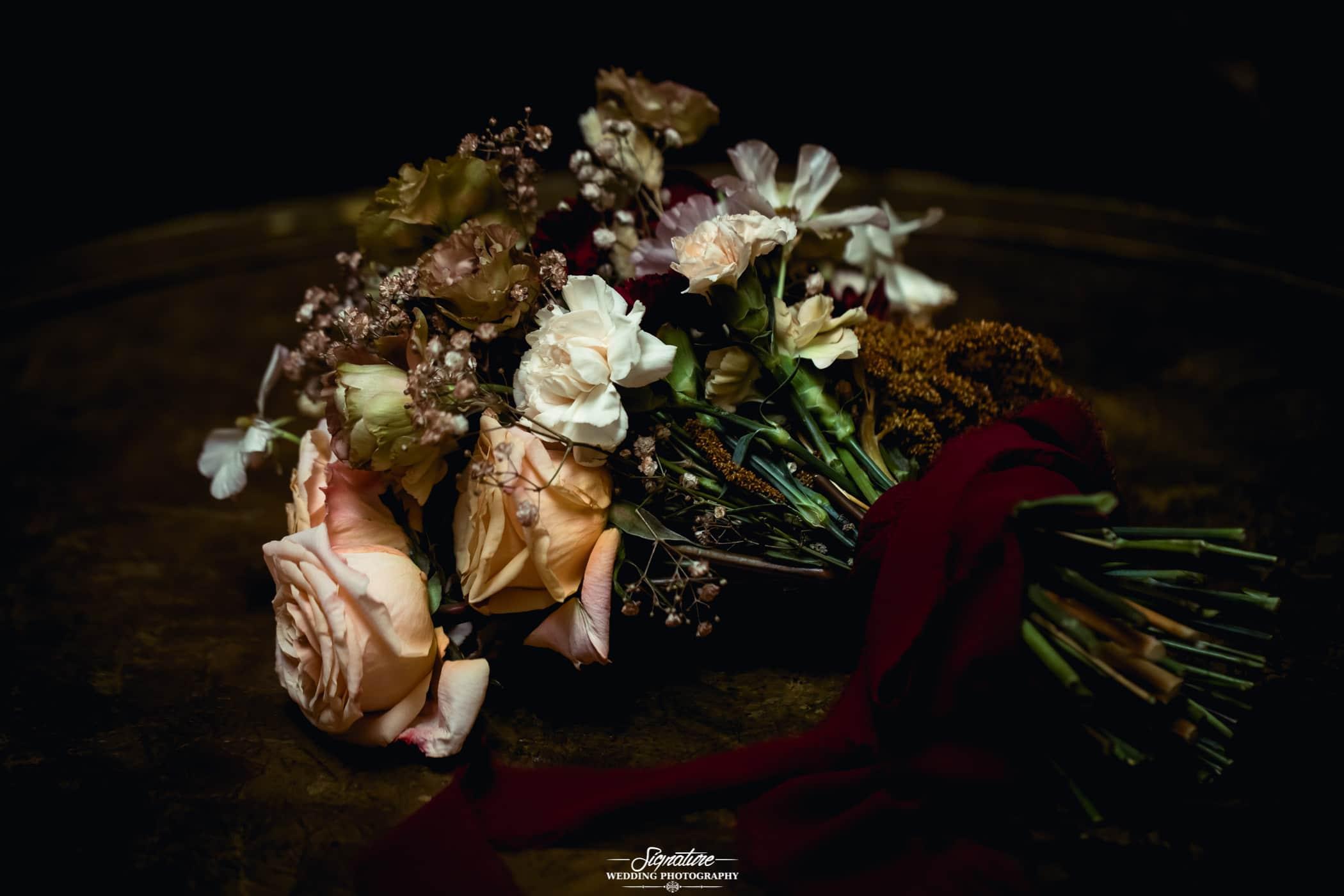 wedding details 12