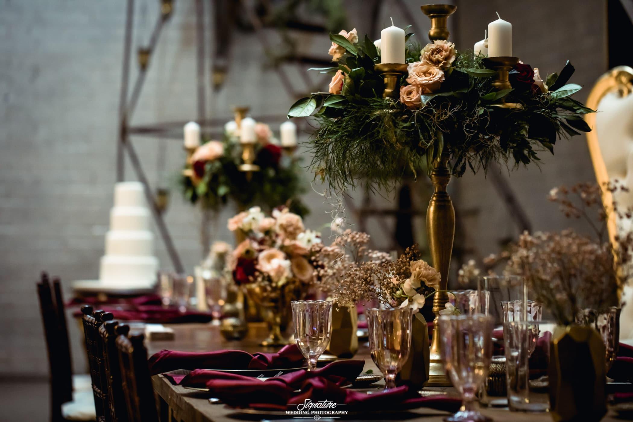 wedding details 11
