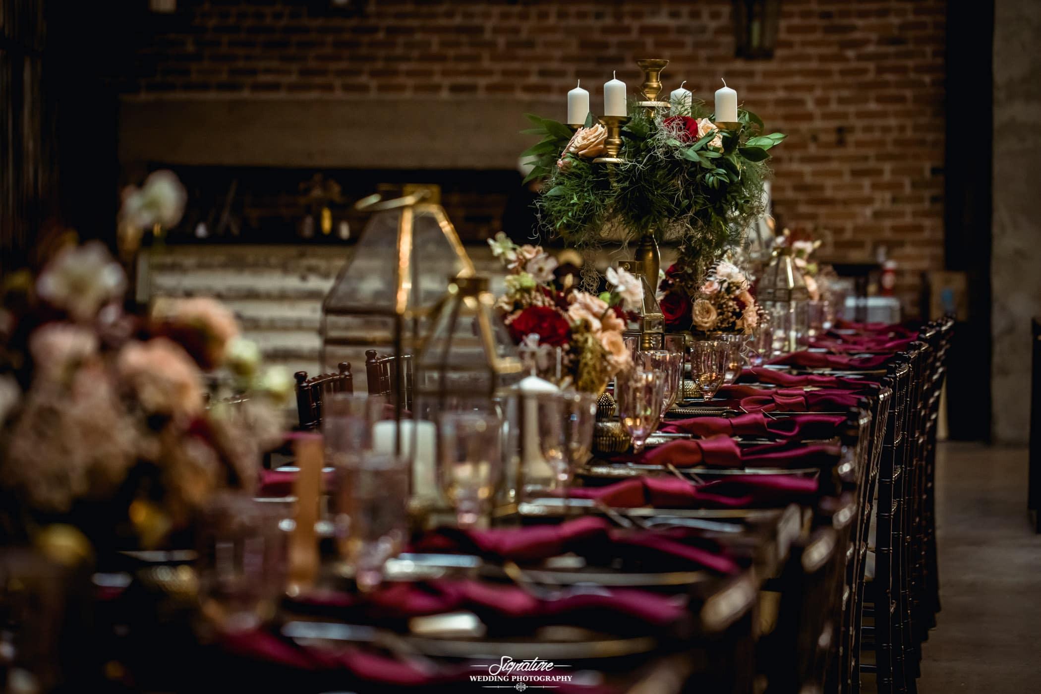 wedding details 10