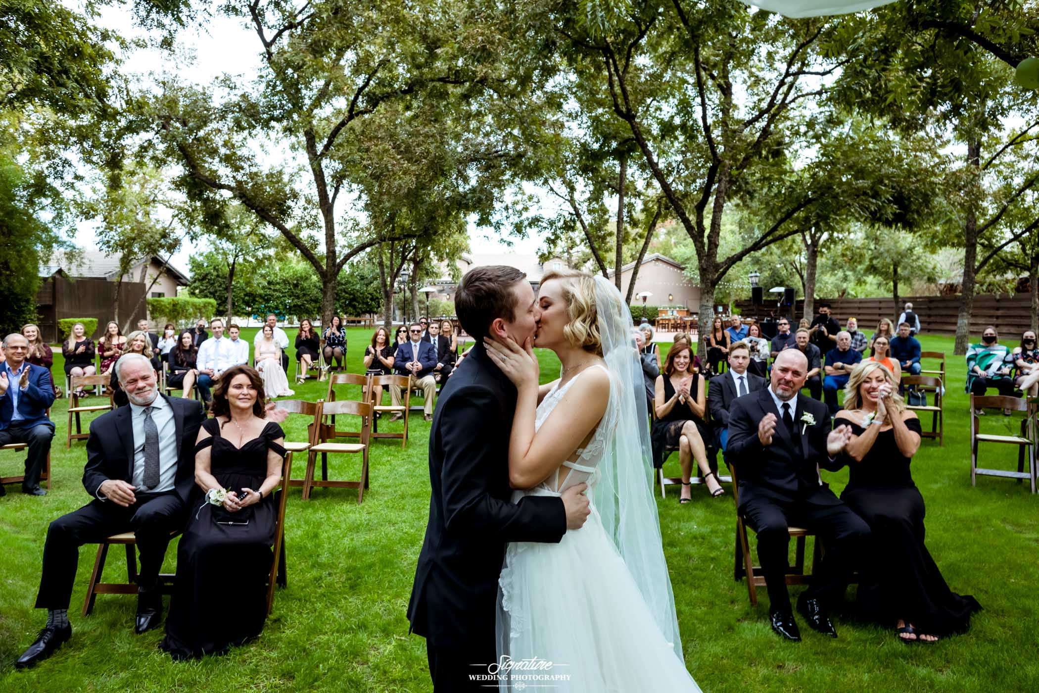 wedding ceremony photos 14