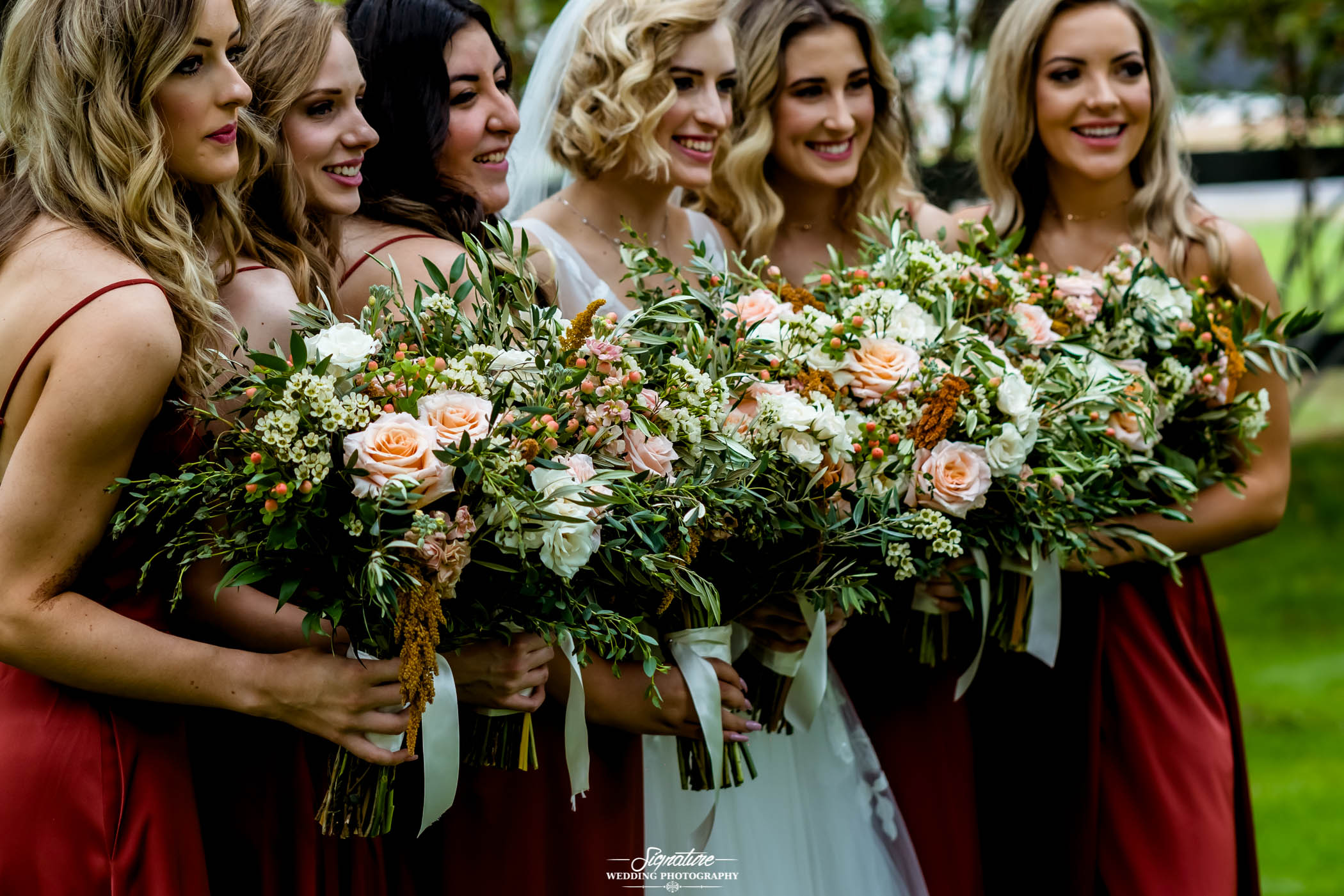 wedding details 8