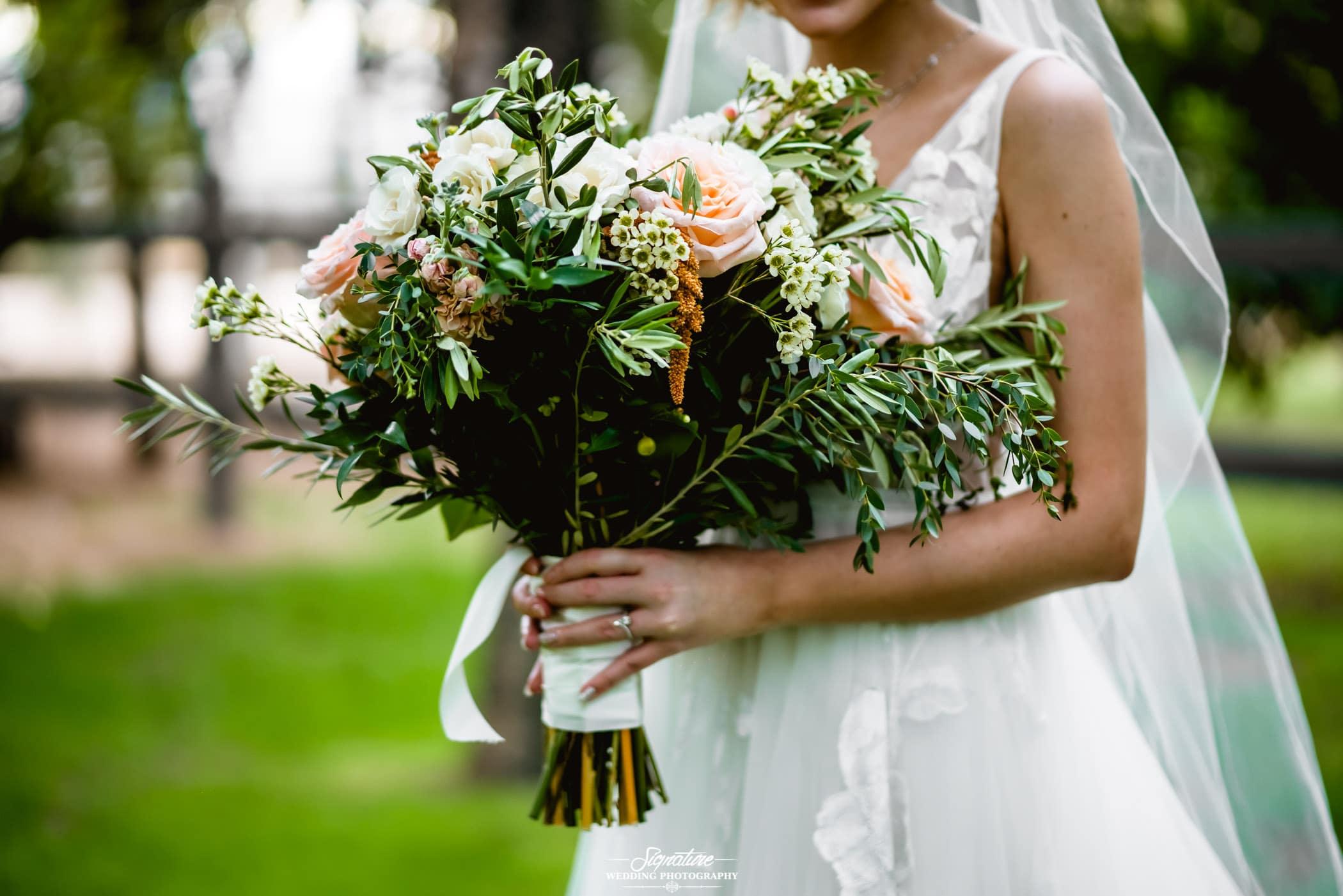 wedding details 6