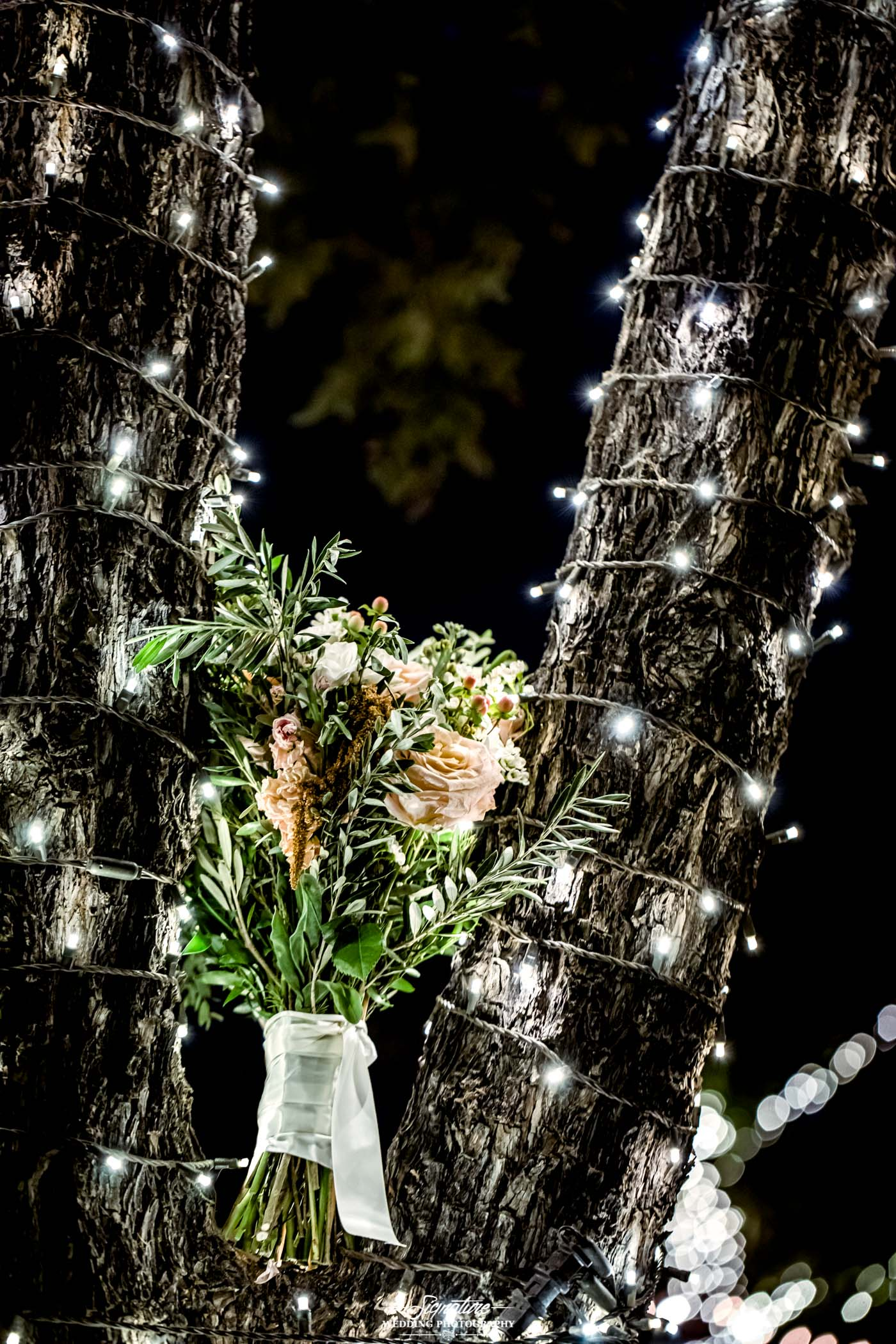 wedding details 7